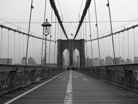 Brooklyn, 2013