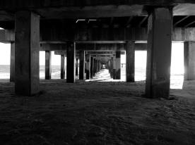 Coney Island, 2012